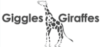 Giggles and Giraffes